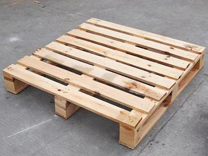实用的潍坊木质包装箱受到大家的青睐