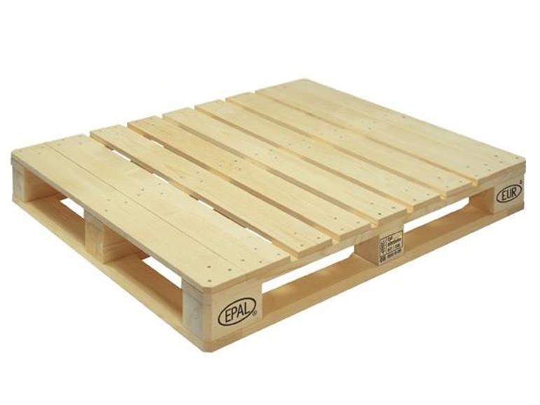 木托盘标准是一种贸易技术壁垒能够起到保护国内市场的作用