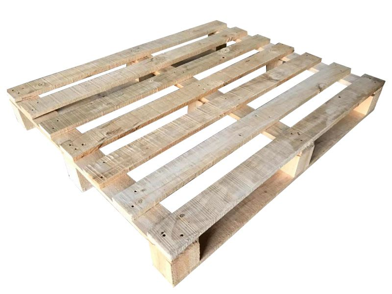 您了解不同国家对木托盘的尺寸要求吗?